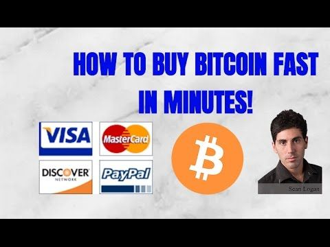 Best way to buy cryptocurrency with credit card