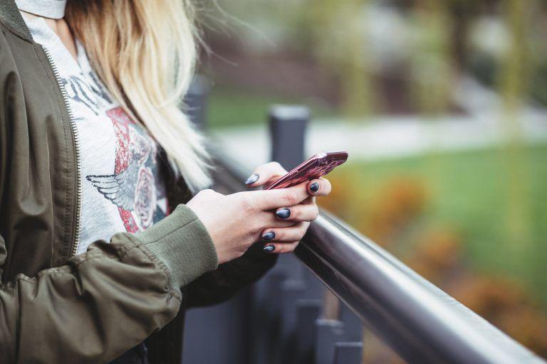 Flirten sms tipps