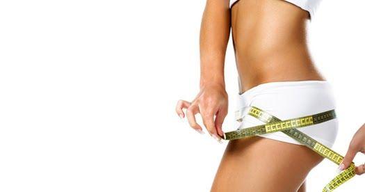 4 Week Diet Plan to Lose Weight Fast  #lifestyle  #beautyhacks