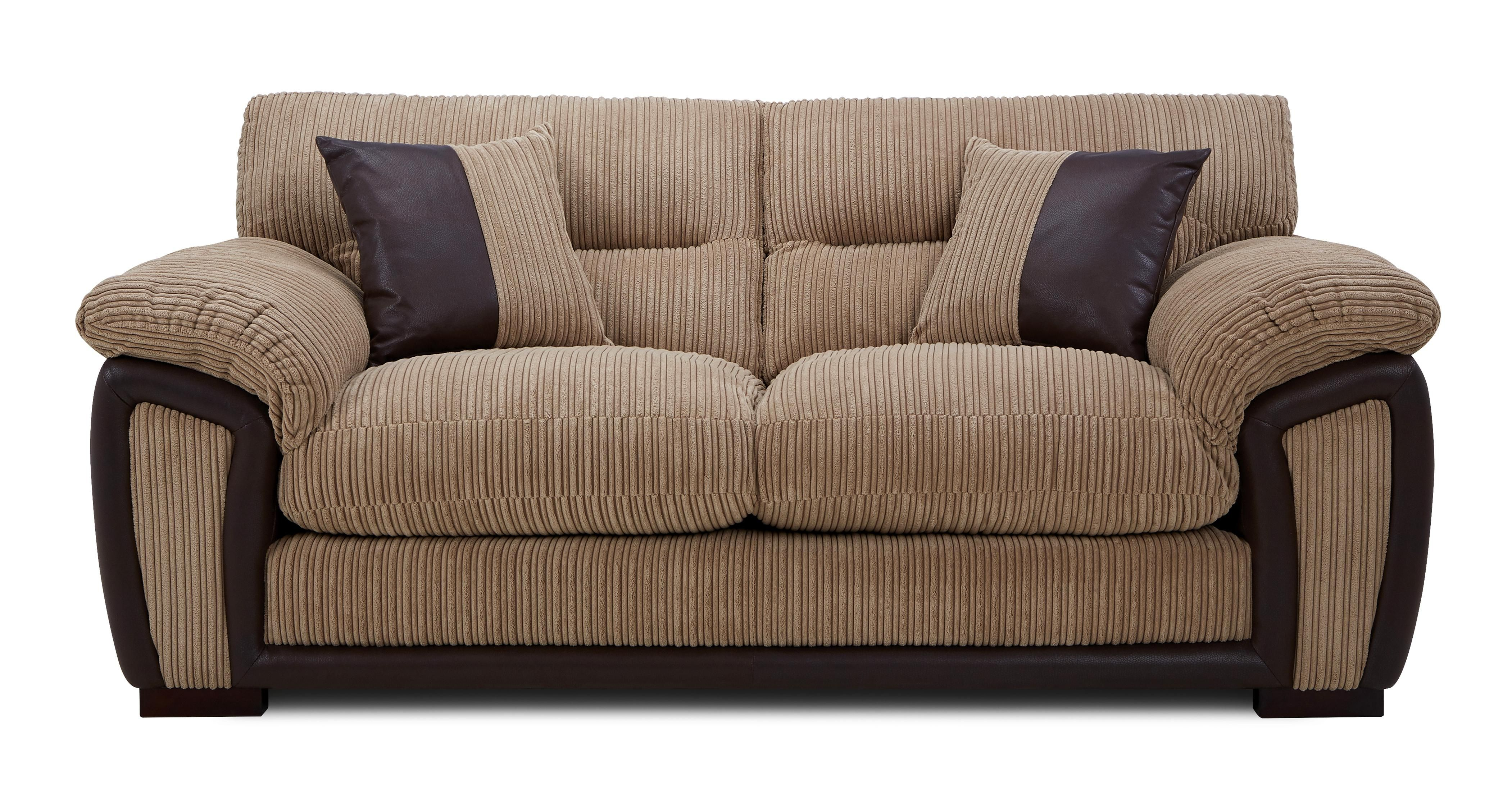 Dfs 3 Seater Sofa Barlow In 2020 Fabric Sofa Bed Dfs Sofa Sofa - Dfs Garden Furniture Clearance
