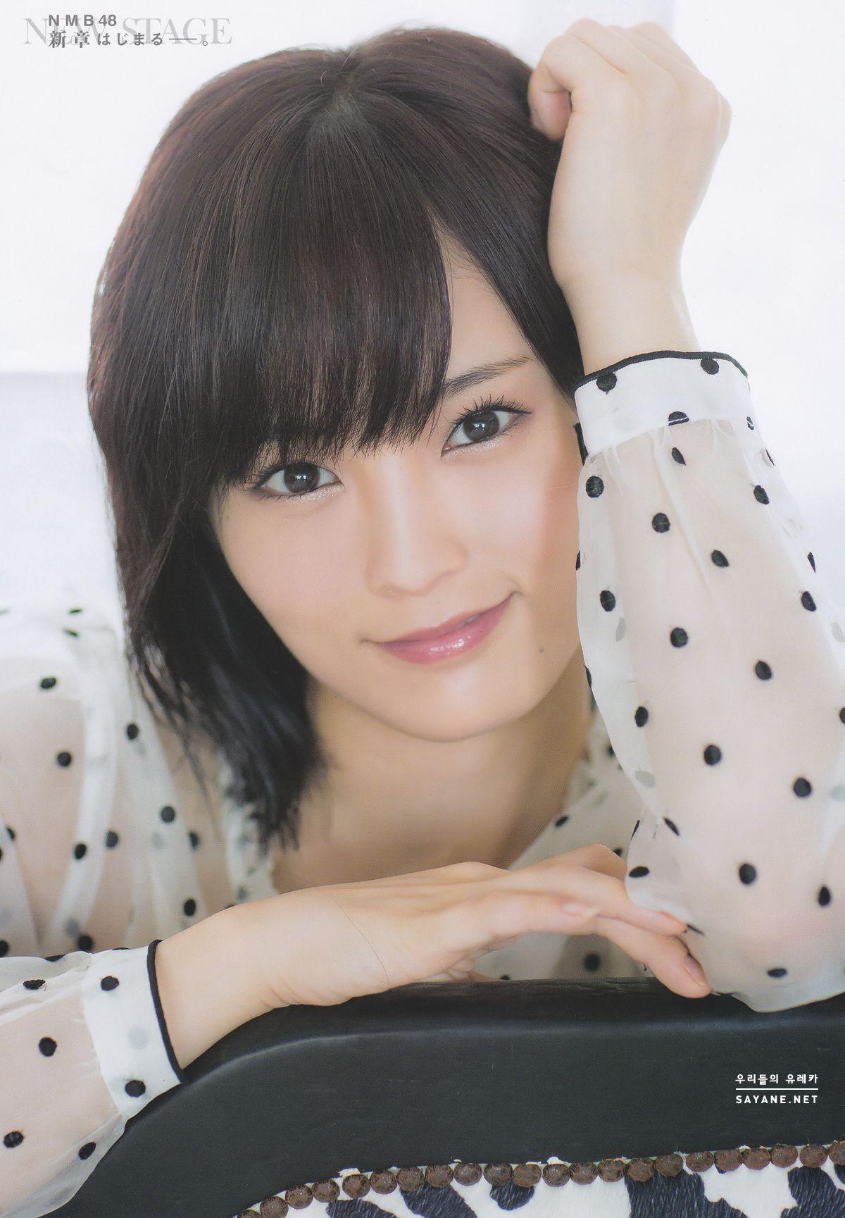 山本 彩 Sayaka Yamamoto やまもと さやか Sayanee さや姉