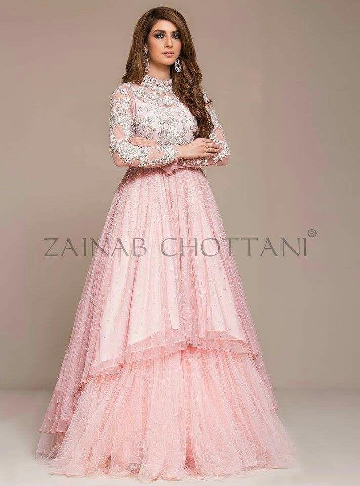 Pin de Princess Sona en formal dresses   Pinterest