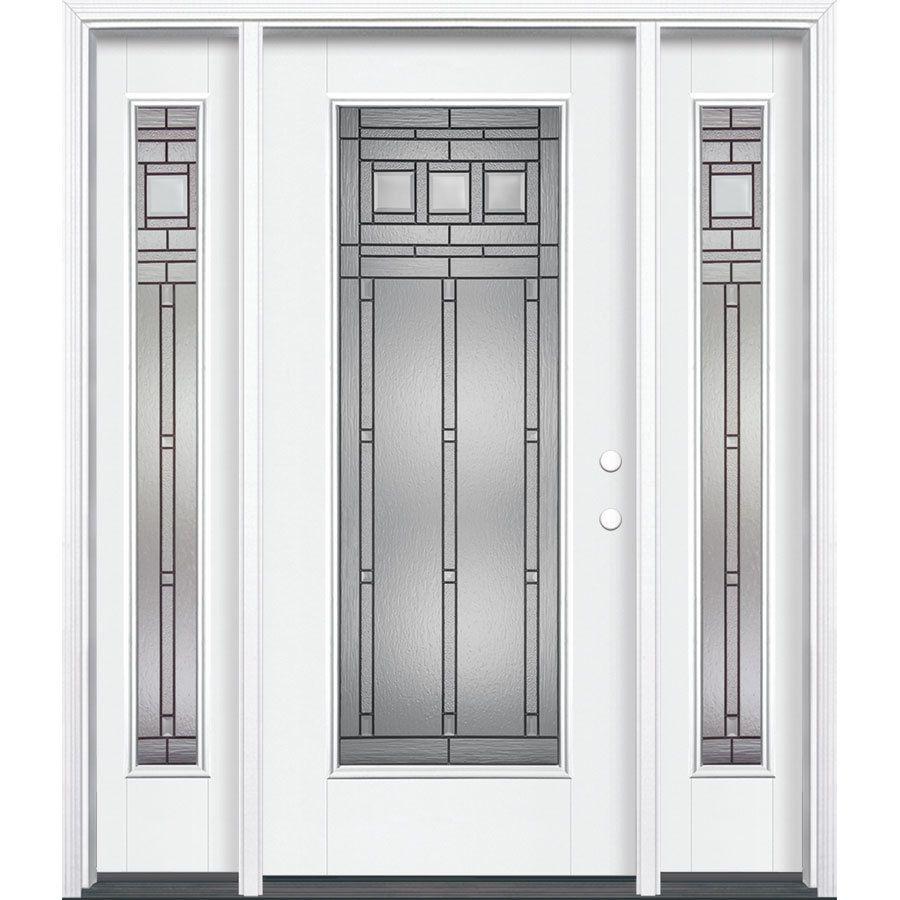 Encantador Lowes Puertas De La Cocina Exterior Modelo - Ideas de ...