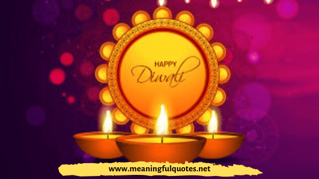 happy diwali greetings card hd, pictures, images