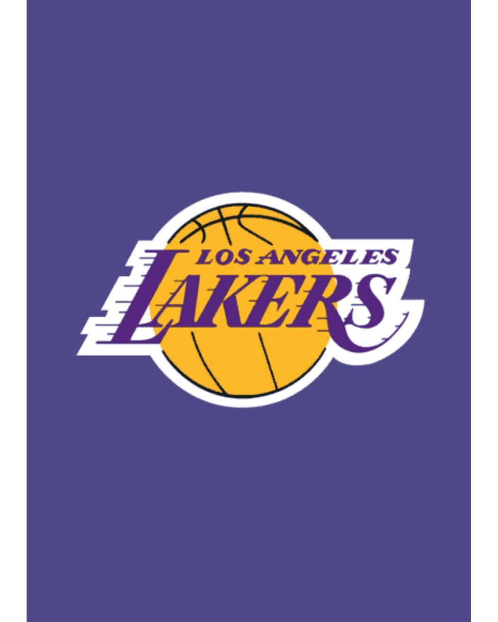 Awesome Los Angeles Lakers Wall Paper  Los Angeles Lakers