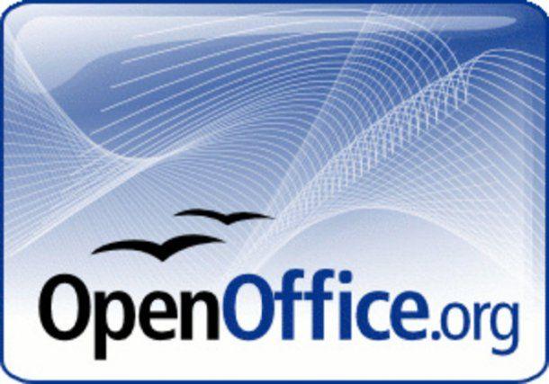 OpenOffice l\u002787 dei download proviene da PC Windows! Tecnologia