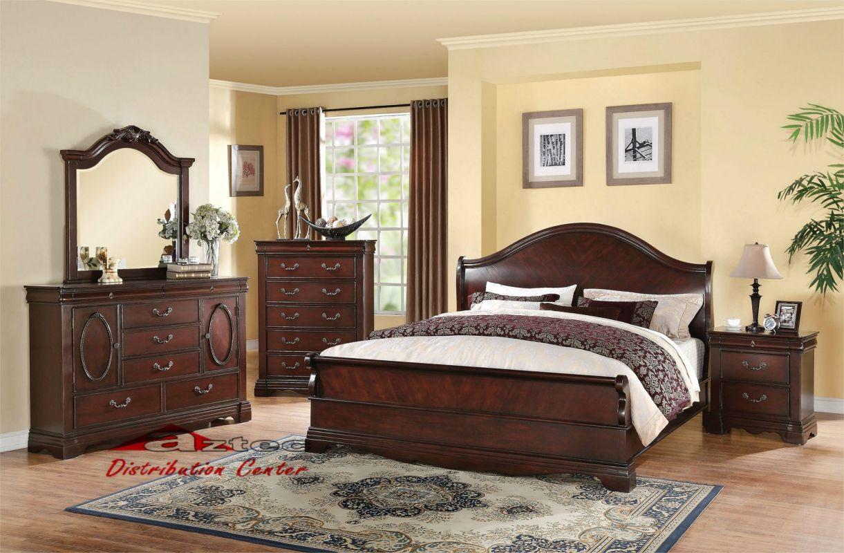 Texas Bedroom Furniture  Interior Design Bedroom Ideas On A Inspiration Bedroom Furniture In Houston Inspiration Design