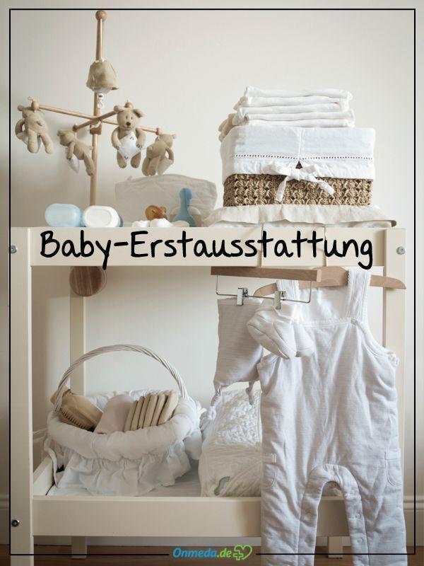 checkliste baby erstausstattung pdf runterladen und abhaken bildquelle istock baby. Black Bedroom Furniture Sets. Home Design Ideas