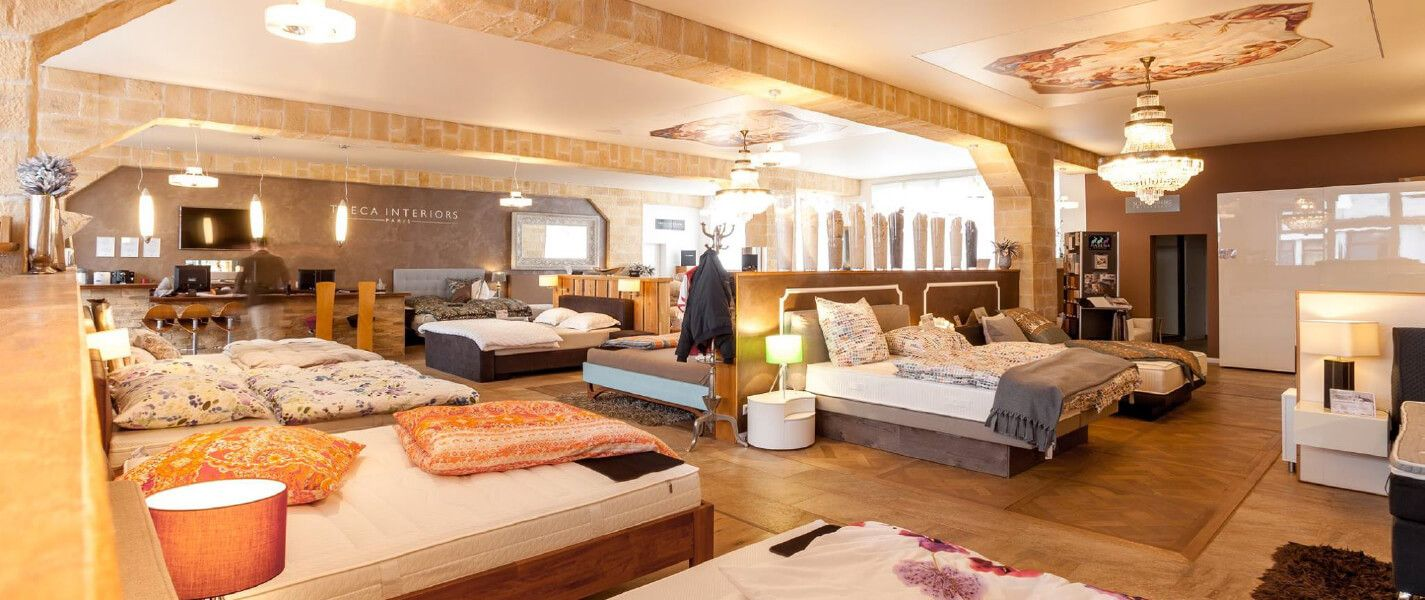 Matratzen Bonn Fresh Wasserbetten Die Besten Betten In Bonn Koln Sleeping Art Di 2020