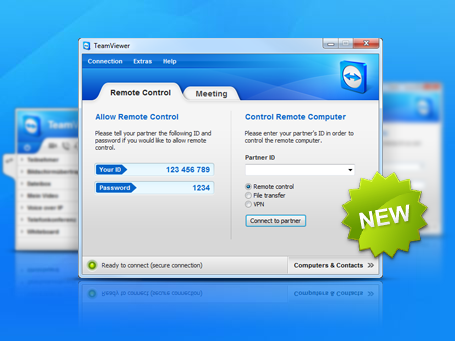 download filehippo teamviewer