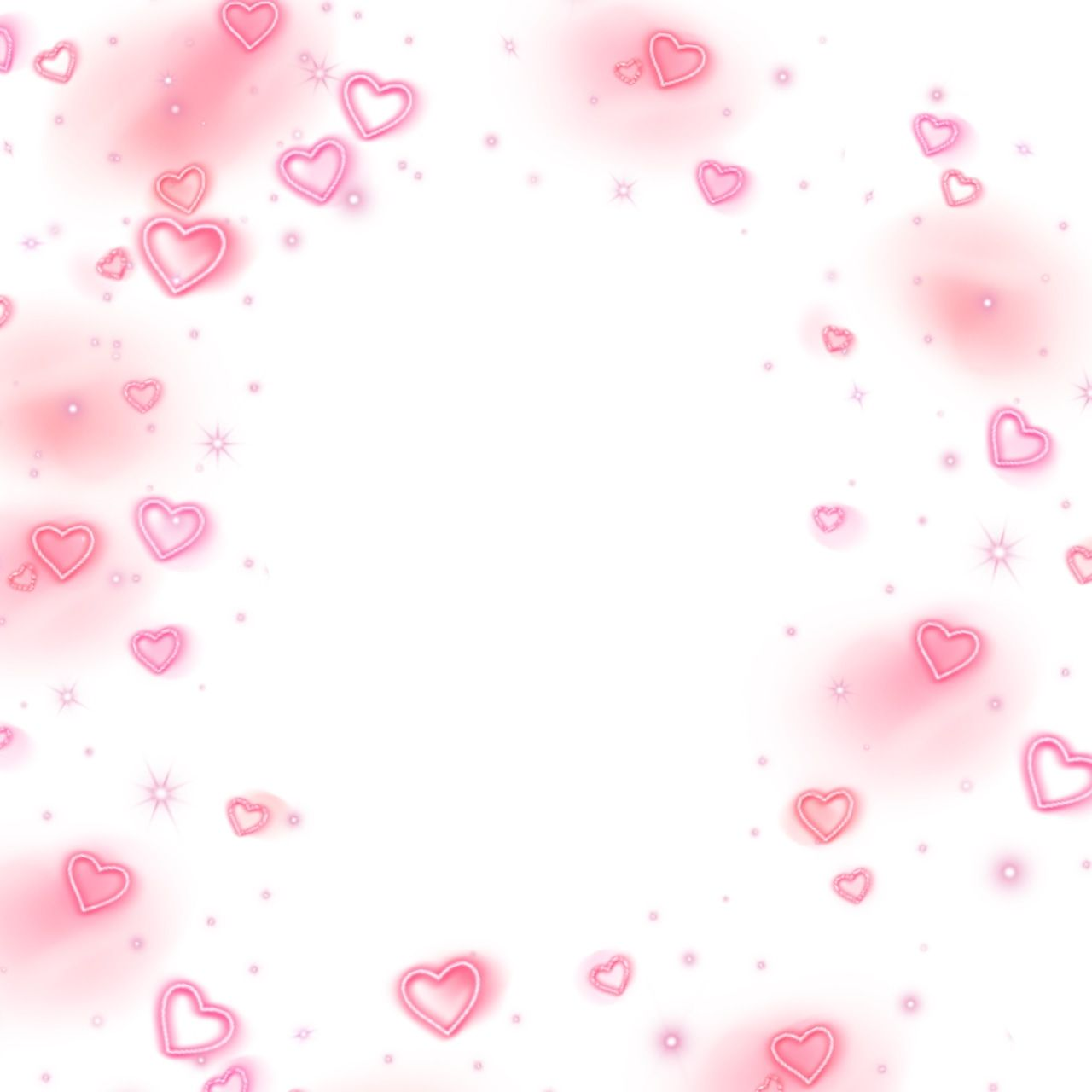 Imagem Descoberto Por Lia Descubra E Salve Suas Proprias Imagens E Videos No We Heart It Overlays Tumblr Overlays Picsart Overlays Cute