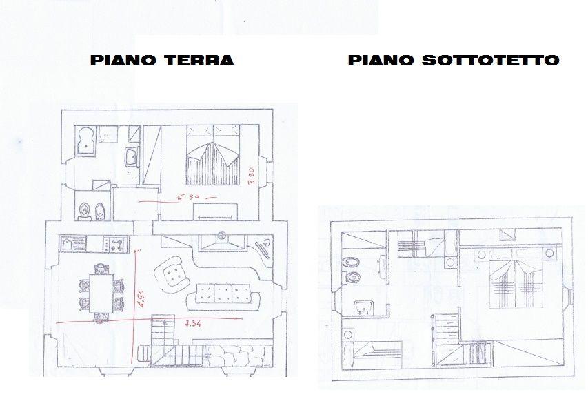 http://www.agenziacioni.com/immobili/baita-terra-tetto-fiumalbo-doccia-quattro-vani-mq-110/  PREZZO RIVISITATO € 230.000.