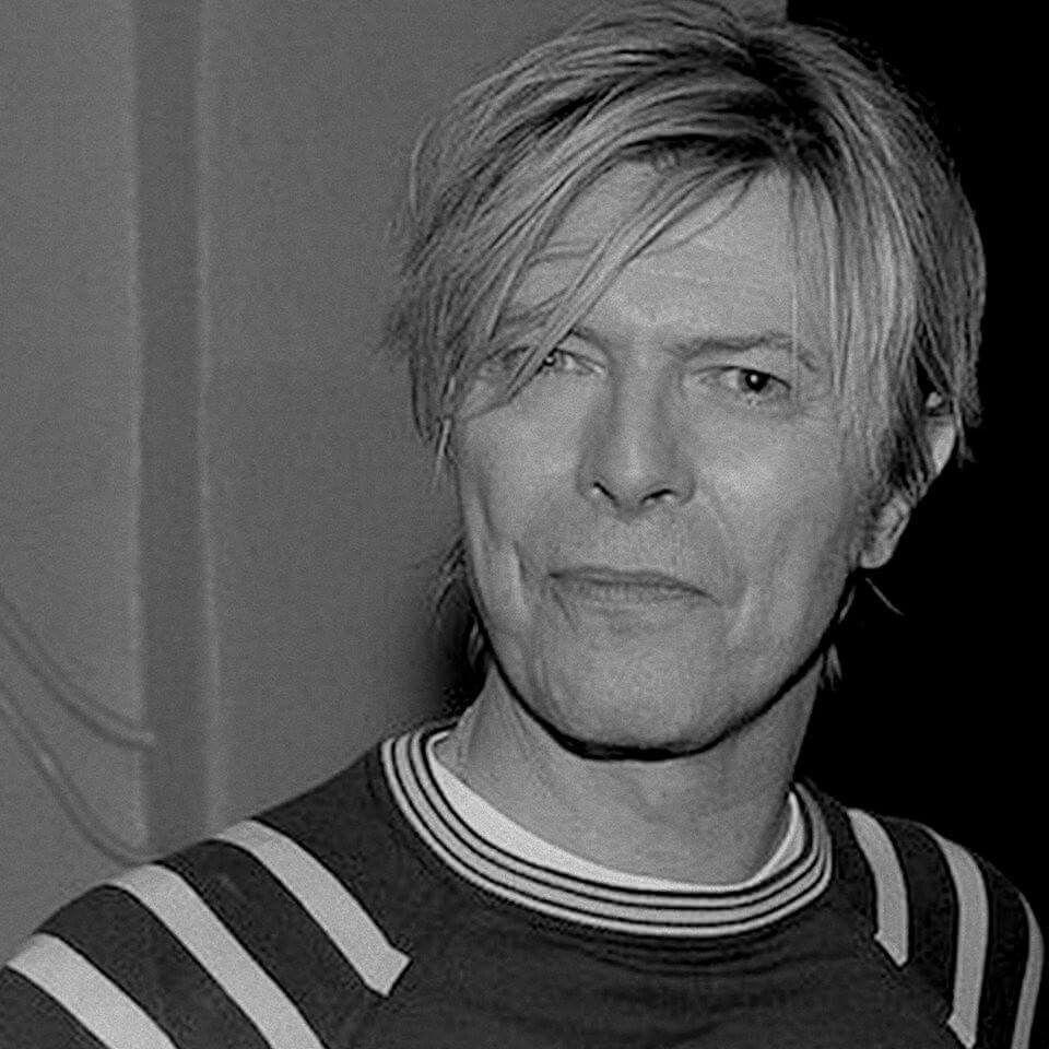 David Bowie 2000 S David Bowie Pictures David Bowie Bowie Starman