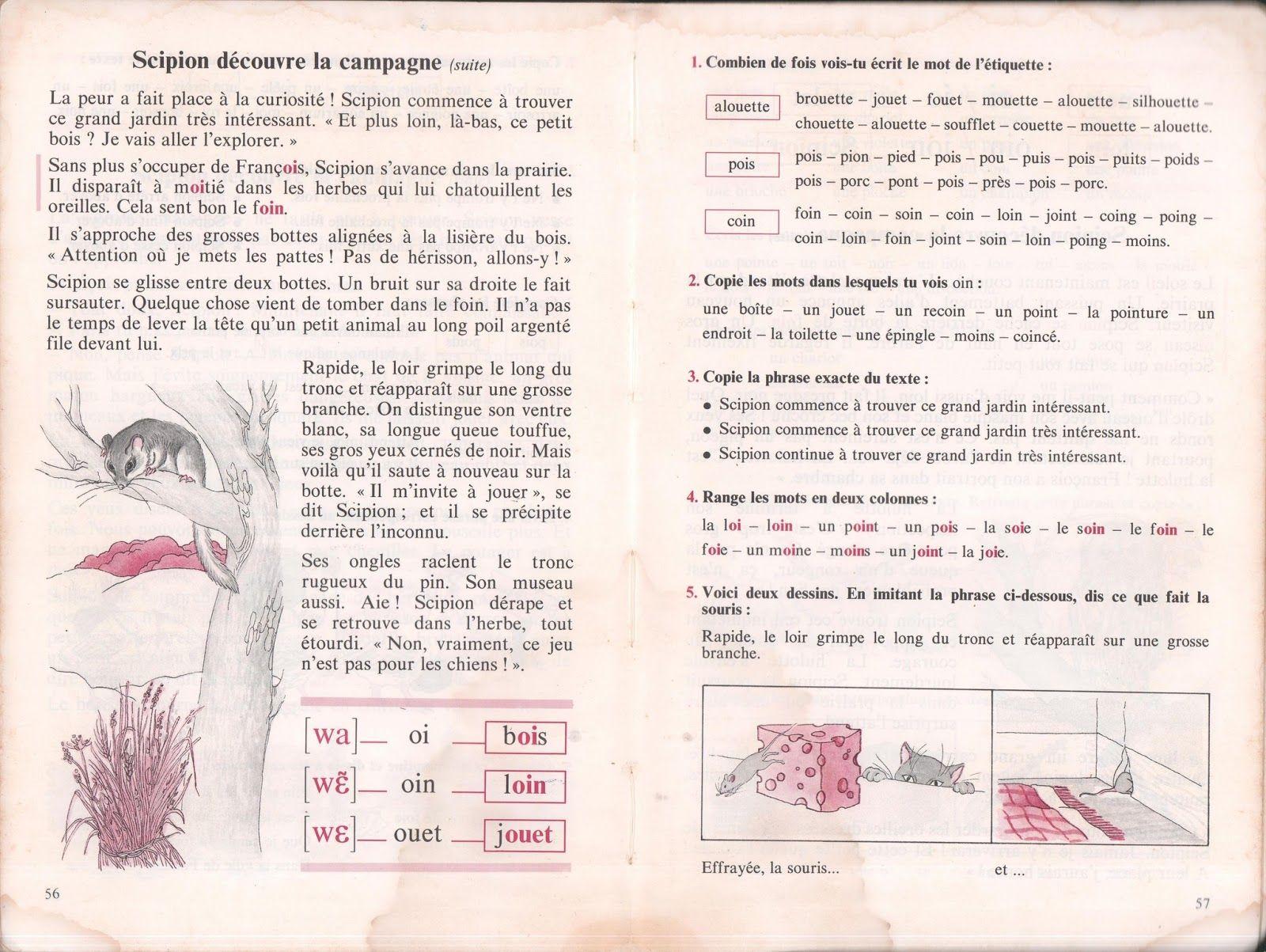 Epingle Sur Livres En Francais