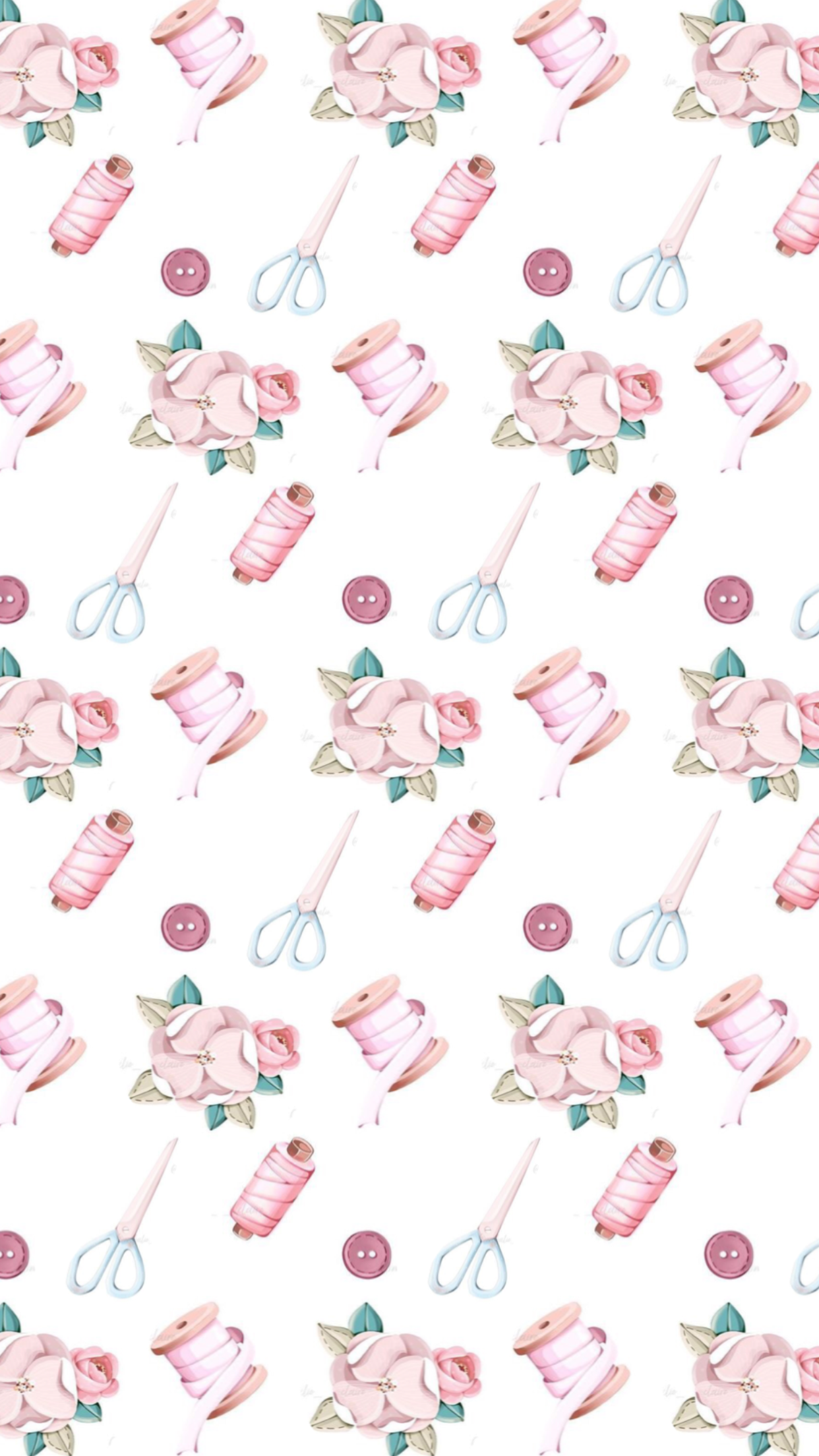 Pin by Corina Conduto on Wallpaper 6 Girly Pinterest