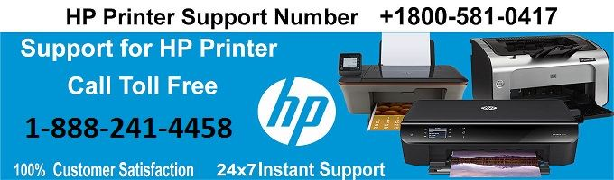 Depend Upon HP Printer Client Benefit Helpdesk Territory At 1 888 241  Design Inspirations