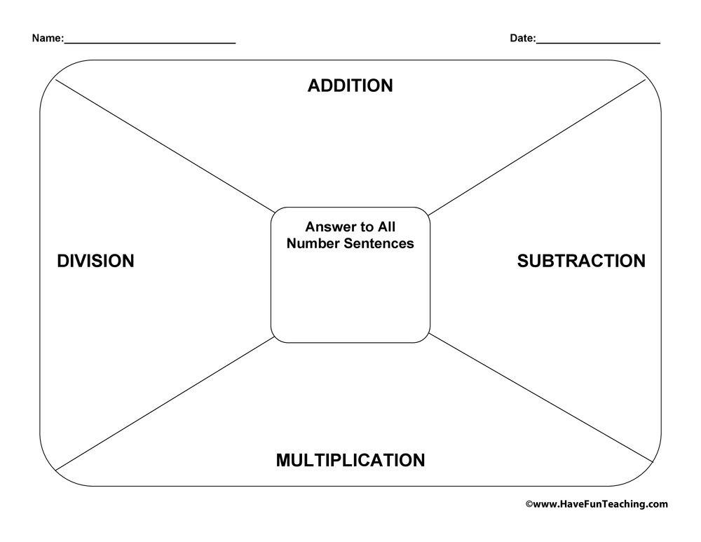 28++ Badminton worksheet Ideas In This Year