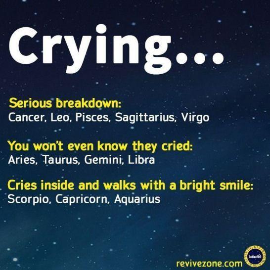 Buzzfeed Zodiacsigns Zodiacquotes Zodiac Quotes Funny Zodiac Signs Gemini Zodiac Signs Leo Zodiac Signs Aquarius