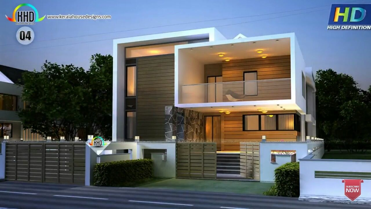 Front Elevation Of Houses In Uk : Pin by azhar masood on house elevation modern compact
