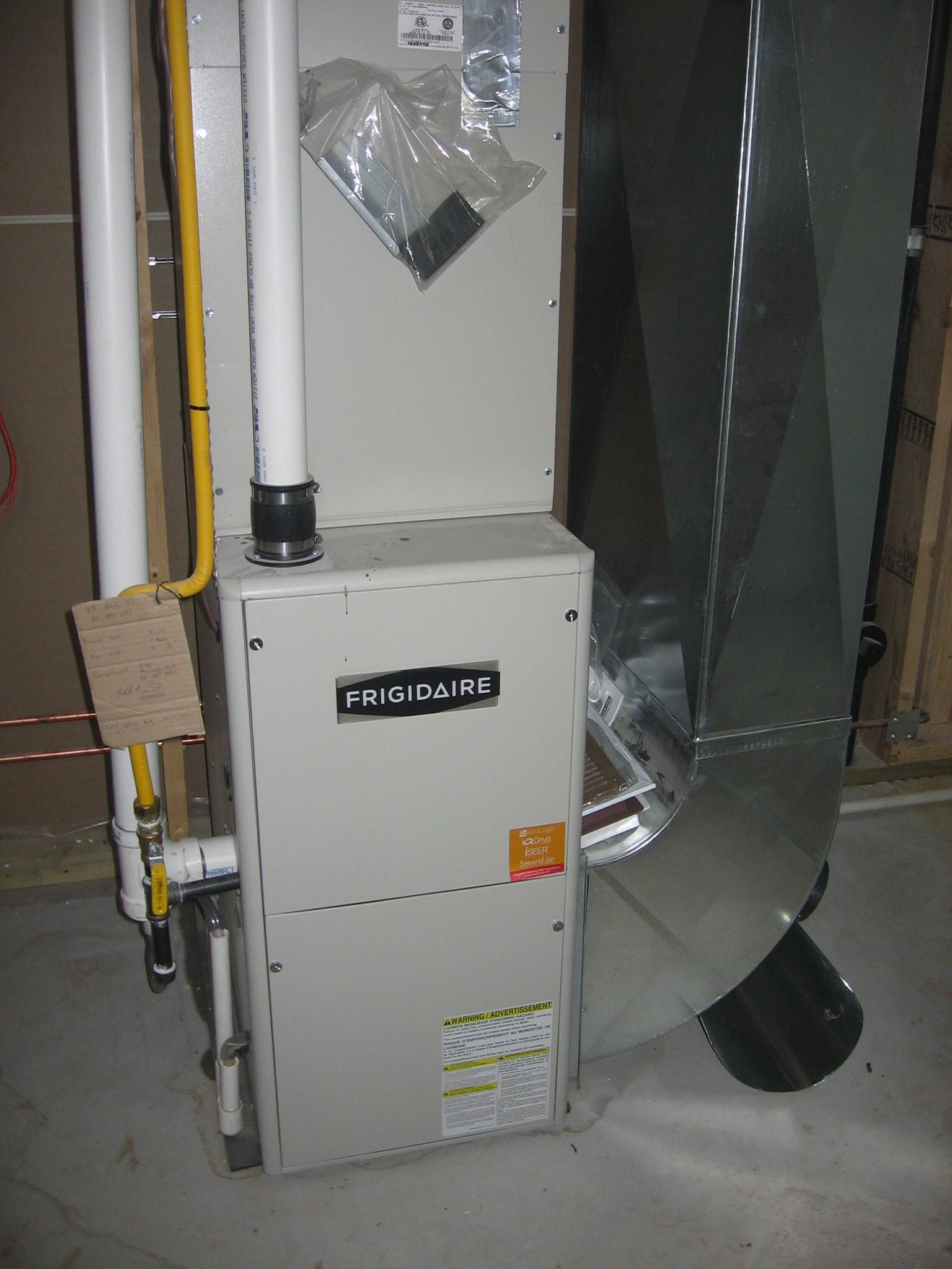 High efficiency gas burning furnace for domestic heating energy high efficiency gas burning furnace for domestic heating energy conserving pooptronica Gallery