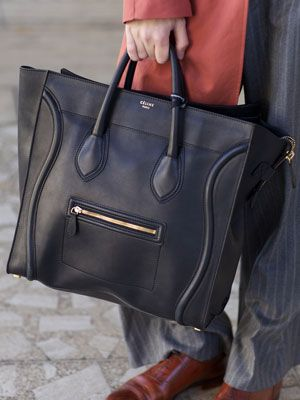 Mens Celine Bag ... Obsessed with Celine ! It would be good For travel