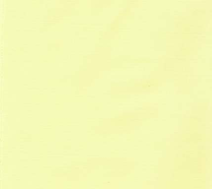 Butter Yellow Paint Color Prepossessing Bathed In Color