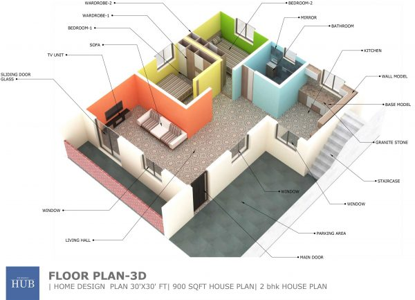 What Does It Mean To You A Dream House House Plan Home Design Home Design Plan Small Budget House Plan Best Home Pla Budget House Plans House House Plans