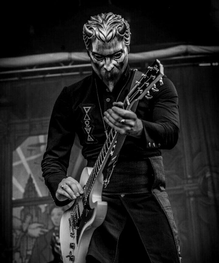 nameless ghoul alpha. alpha nameless ghoul g
