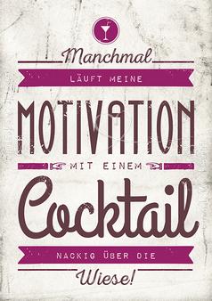 Motivation Postkarten Grafik Werkstatt Bielefeld Grafik
