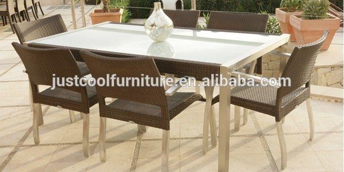 Restaurant Dining Chair Best Quality Dinning Room Sets Dinning Stunning Restaurant Dining Room Chairs Design Decoration