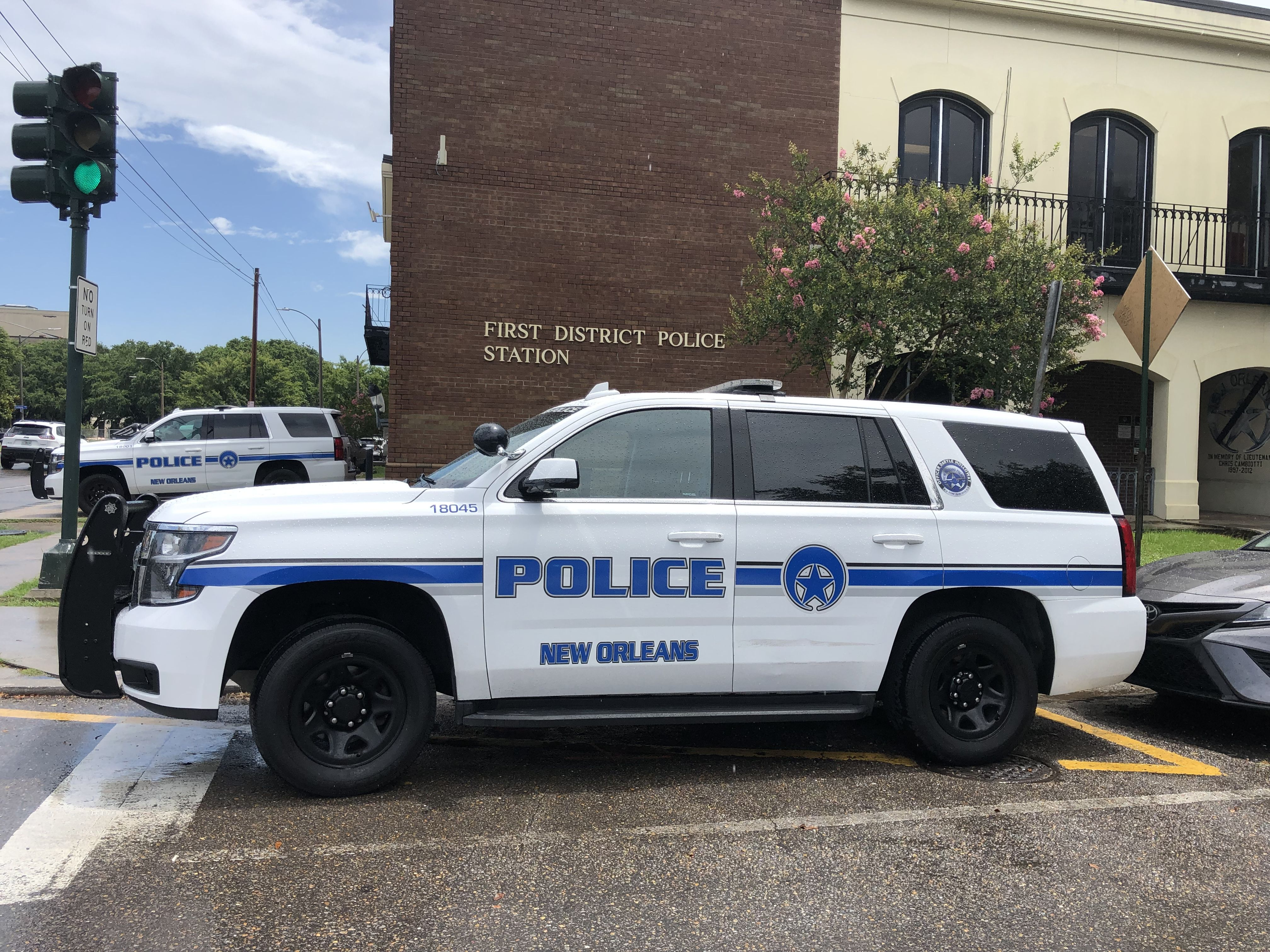 900 Police Vehicles Ideas In 2021 Police Police Cars Emergency Vehicles