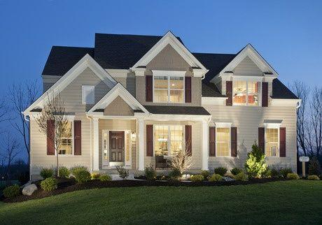 Custom Home Builders Calgary Okotoks Offering Free Design