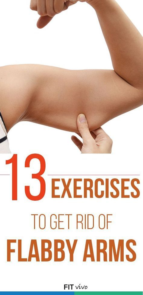 Webmail Telstra Exercise Arm Workout Fitness Motivation