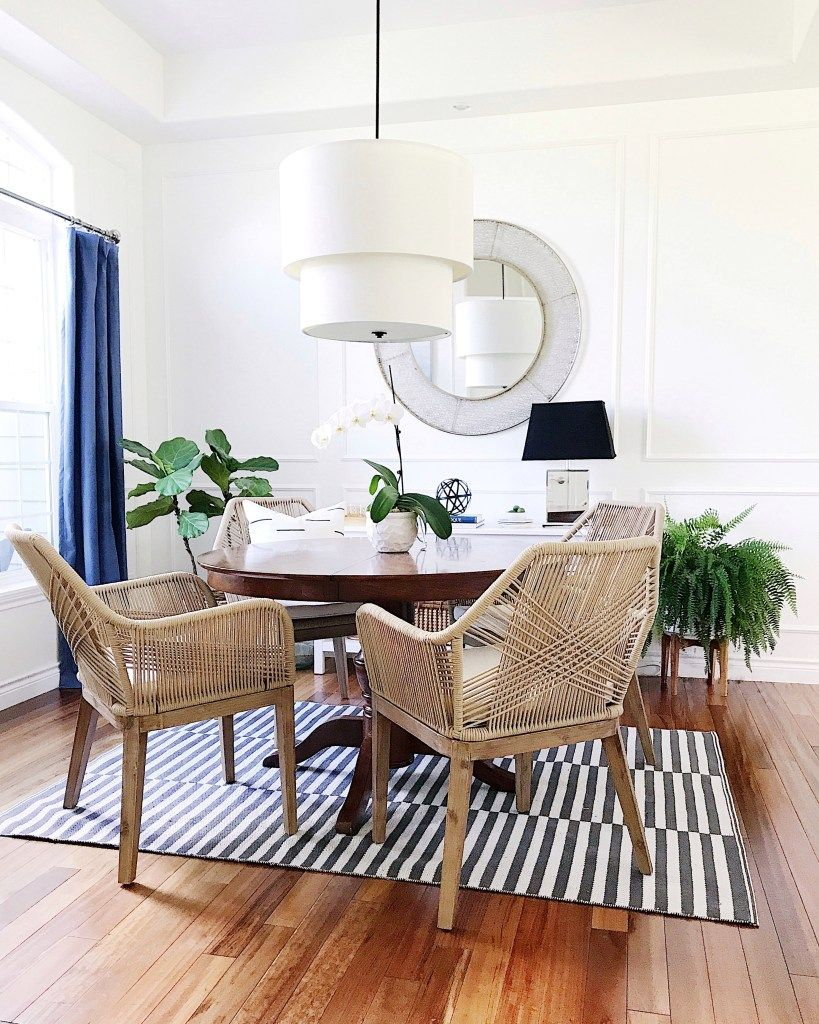 Design on a Budget: Stylish and Affordable Area Rugs ...