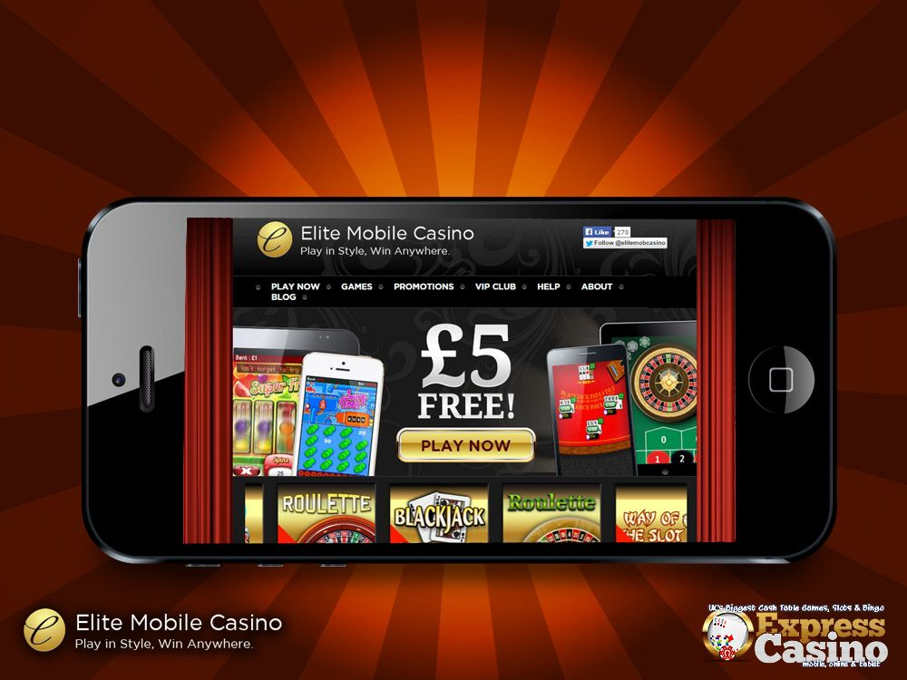 Mobile roulette free sign up bonus crap fi delay layout