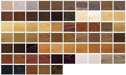 Charming Furniture Wood Stain Colors | Shop For Wood Color Stain Chestnut Online U2013  Read Reviews,