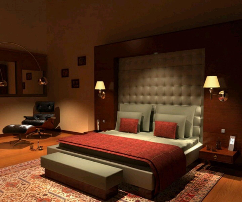 Bedroom Designs Modern Interior Design Ideas & Photos Luxury Bedrooms  Luxury Bed Designs Bedrooms Bedrooms