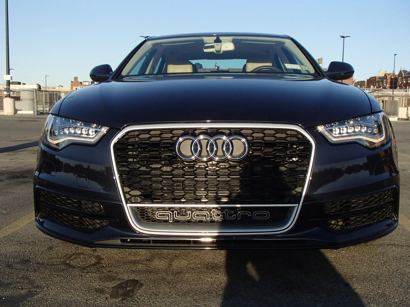RS6 grill | S6 Upgrades | Audi a6, Bmw, Cars