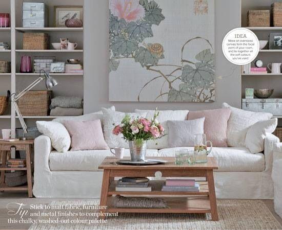 Pin von Luxsanare P auf Interior / Design | Pinterest