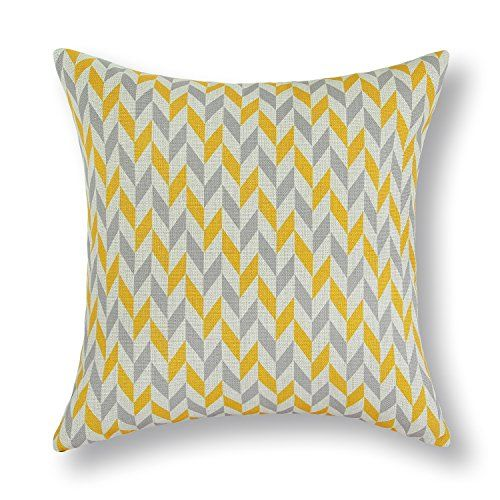 Euphoria Home Decorative Cushion Covers Pillows Shell Cot s
