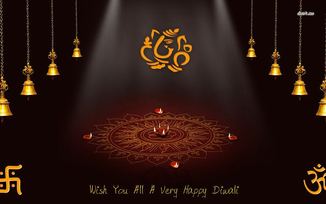 2017 latest happy diwali images full hd messages diwali 2017 2017 latest happy diwali images full hd messages diwali 2017 wallpapers quotes status dp tips wishes m4hsunfo