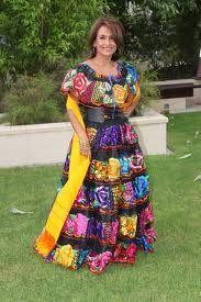 3f6a380435 traje tipico mexicano mujer - Buscar con Google