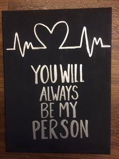 Pin On Painting Canvas Crafts