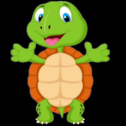 tortoise turtles cartoon clip art images turtle art pinterest rh pinterest com turtle clip art free download turtle clip art free
