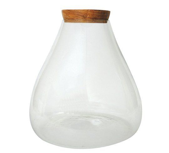 Really Big Extra Large Vases Where To Buy Guide Pinterest Big