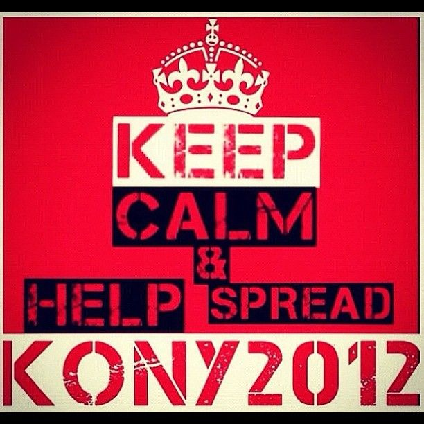 find kony 2012 inspiration pinterest quotes words and wise words