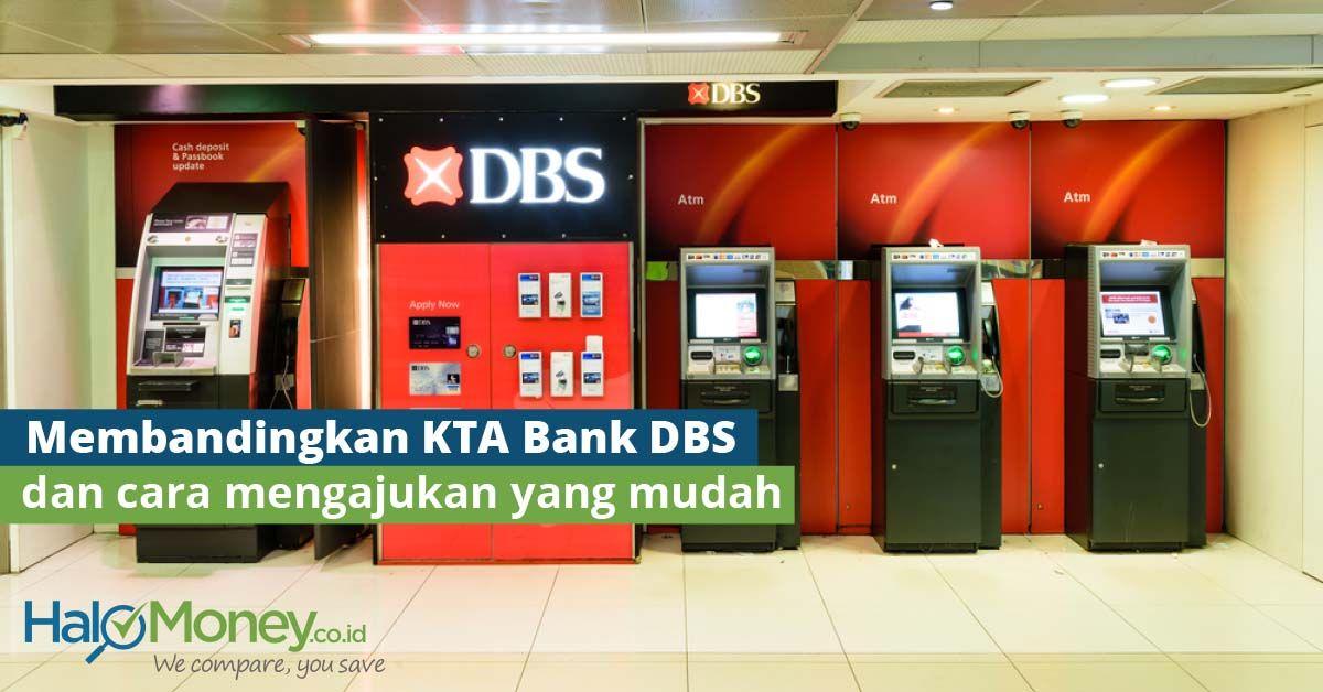 Kta Bank Dbs Arcade Arcade Games Gaming Products