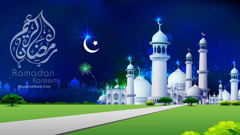 Ramadan Kareem Wishes Greeting 2015 Hd Wallpapers Sms Wishes