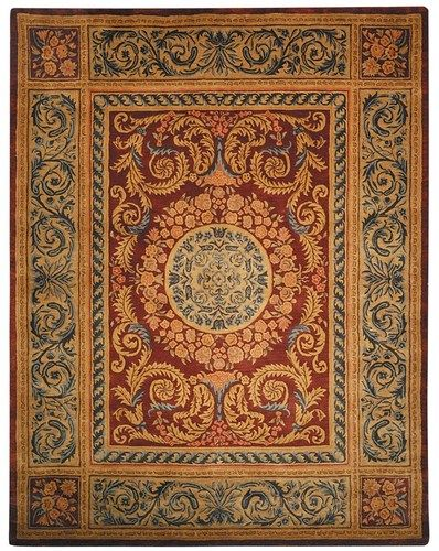 Empire Rugs - Rugs Ideas