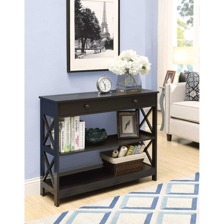 Home Furniture Living Room Designs Convenience Concepts